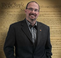 tim-donnelly